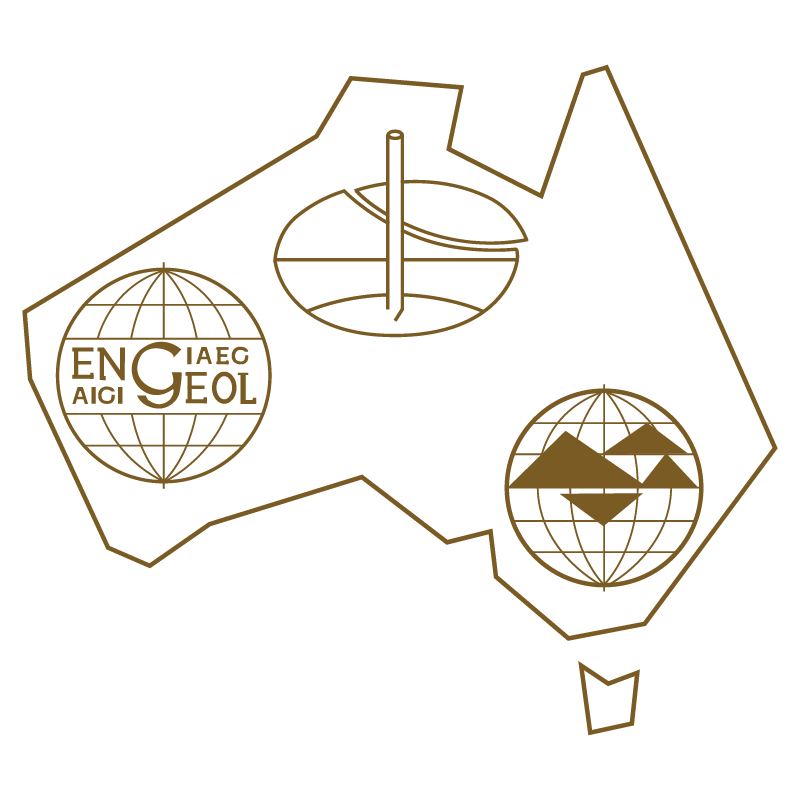 The Australian Geomechanics Society