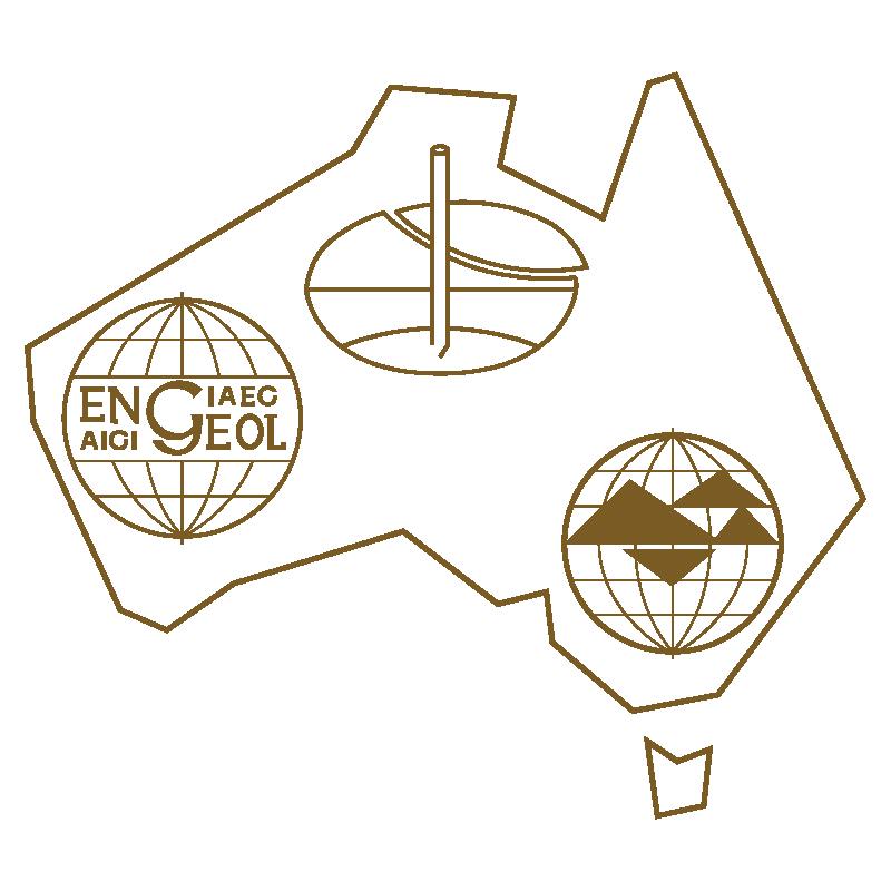 The Australian Geomechanics Society