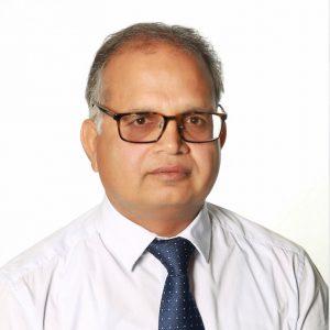 Shiv Gangele