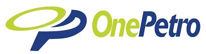 OnePetro
