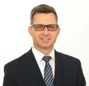 Tony Matacin